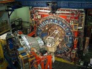 Quantum Science Top Quark
