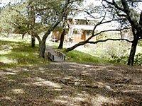 Institute of noetic sciences oak grove