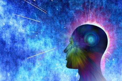 noetic sciences space head