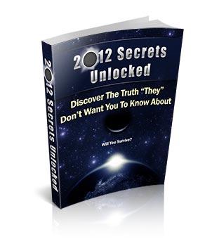 Sumerian Secrets 2012