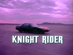 250px-Knightlogo