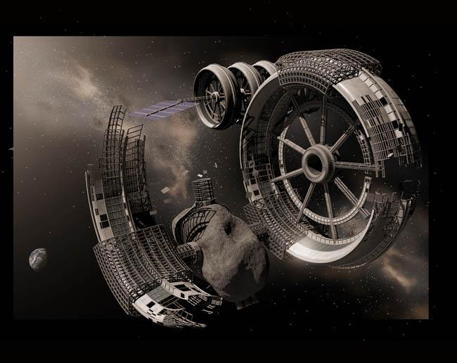 BryanVersteeg-asteroid_mining-650