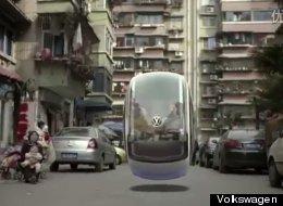 s-VOLKSWAGEN-HOVER-CAR-large