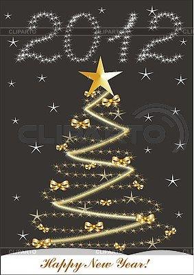 No Need To Cancel Christmas 2012