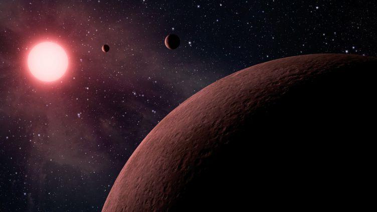 KOI 172.02 = New Earth?