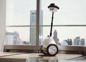 next-74-robot-2
