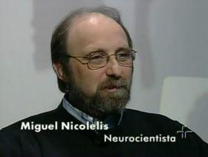 miguel-nicolelis zzzzzzzzzzzzzzz